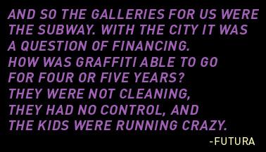 Brooklyn-Street-Art-Futura-subways-gift