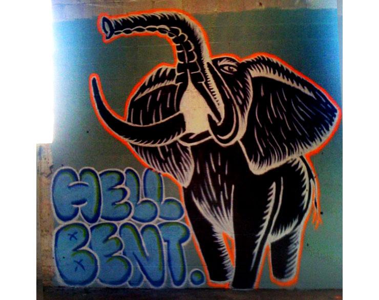Brooklyn-Street-Art-Hellbent-Atlanta-Aug10