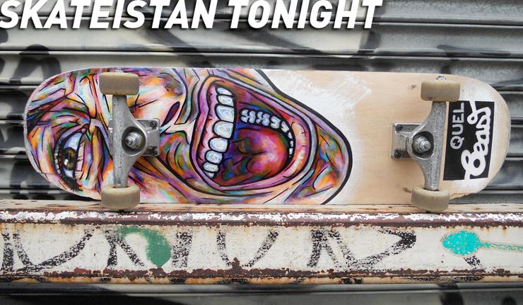 Brooklyn-Street-Art-WEB-Skateistan-Quel-Beast