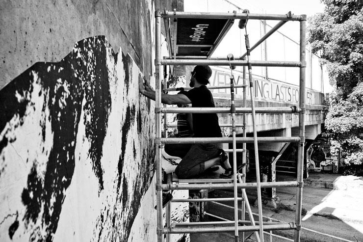 Brooklyn-Street-Art-WEB-Sueno-copyright-Jenna-Duffy__MG_1925