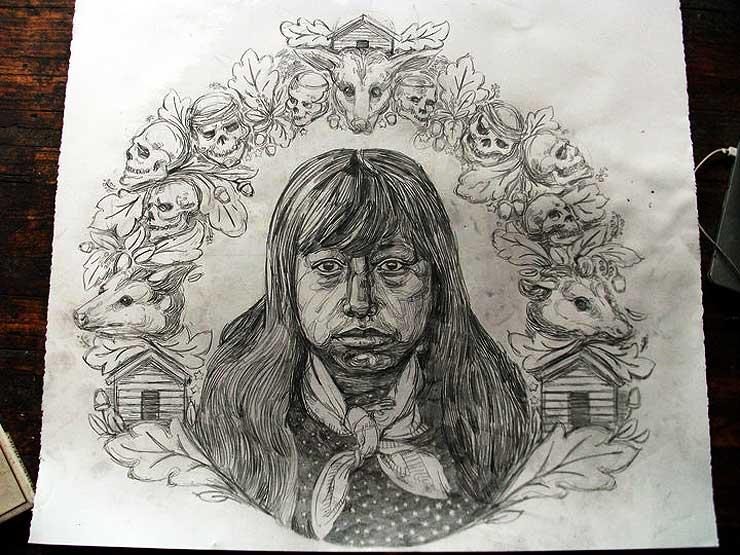 Brooklyn-Street-Art-WEB-sketch-for-ATLCopyright-Gaia