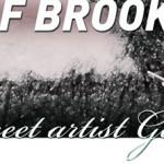 "DAY 1: General Howe's ""Battle of Brooklyn 2010″"