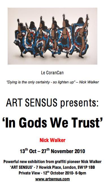brooklyn-street-art-Nick-Walker-Art-Sensus