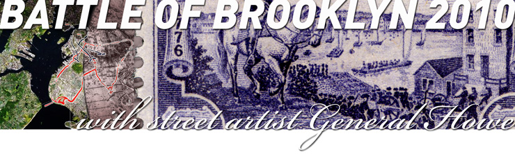 brooklyn-street-art-battle-of-brooklyn-2010-2-WEB-banner-template