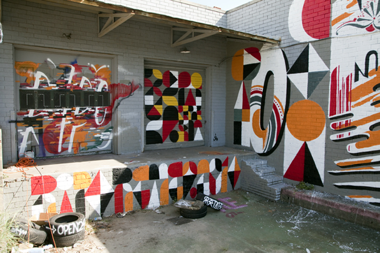 brooklyn-street-art-web-ripo-remed-jenna-duffy-living-walls--web-892