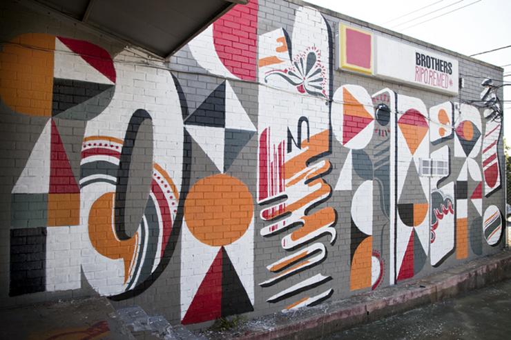 brooklyn-street-art-web-ripo-remed-jenna-duffy-living-walls--web-898