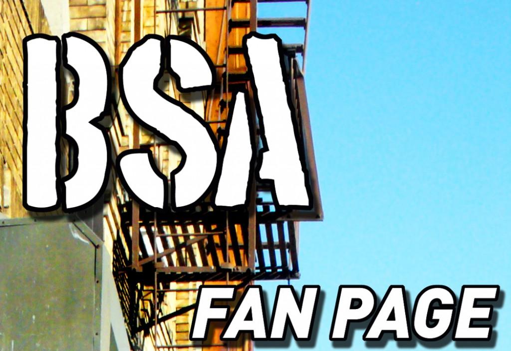 BSA-LOGO-FB-FanPage