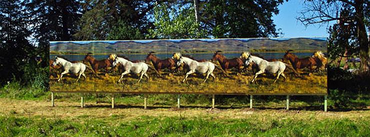 Brooklyn-Street-Art-Luisa-Caldwell-Horses