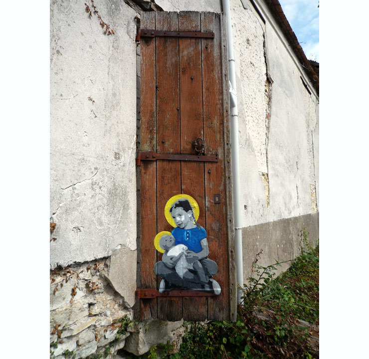 Brooklyn-Street-Art-Stencil-History-x-Sept-2010-Ender