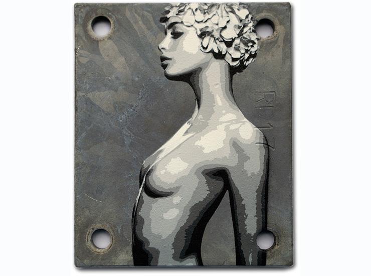 Brooklyn-Street-Art-Stencil-History-x-Sept-2010-Penny