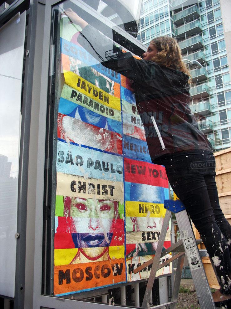 Brooklyn-Street-Art-WEB-Toronto-Public-Art-tosat