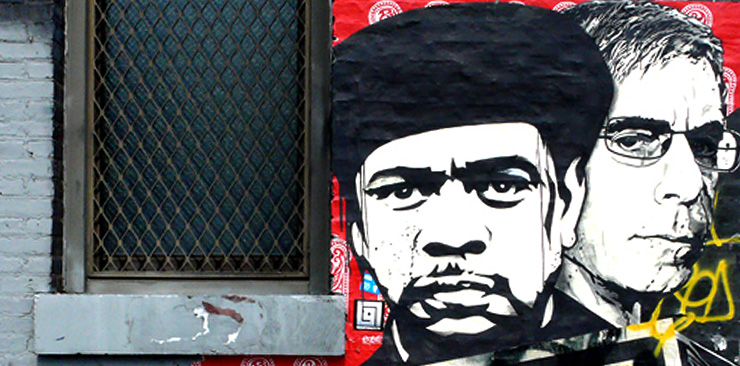 Brooklyn_Street_Art_740_Specter_Shepard-Fairey_AFTER