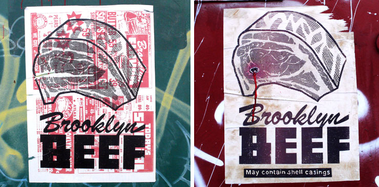 Brooklyn_Street_Art_740_Specter_Skewville_Before_After