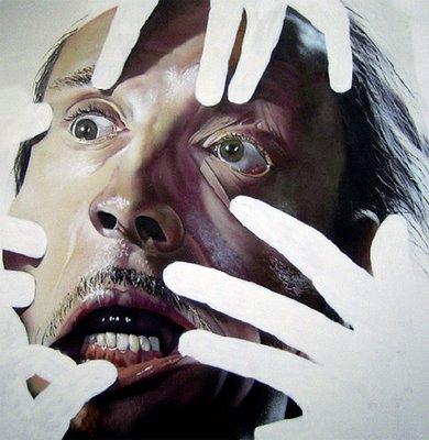 brooklyn-street-art-GOETHE-INSTITUT- LOS-ANGELES-LA-ART MACHINE-3