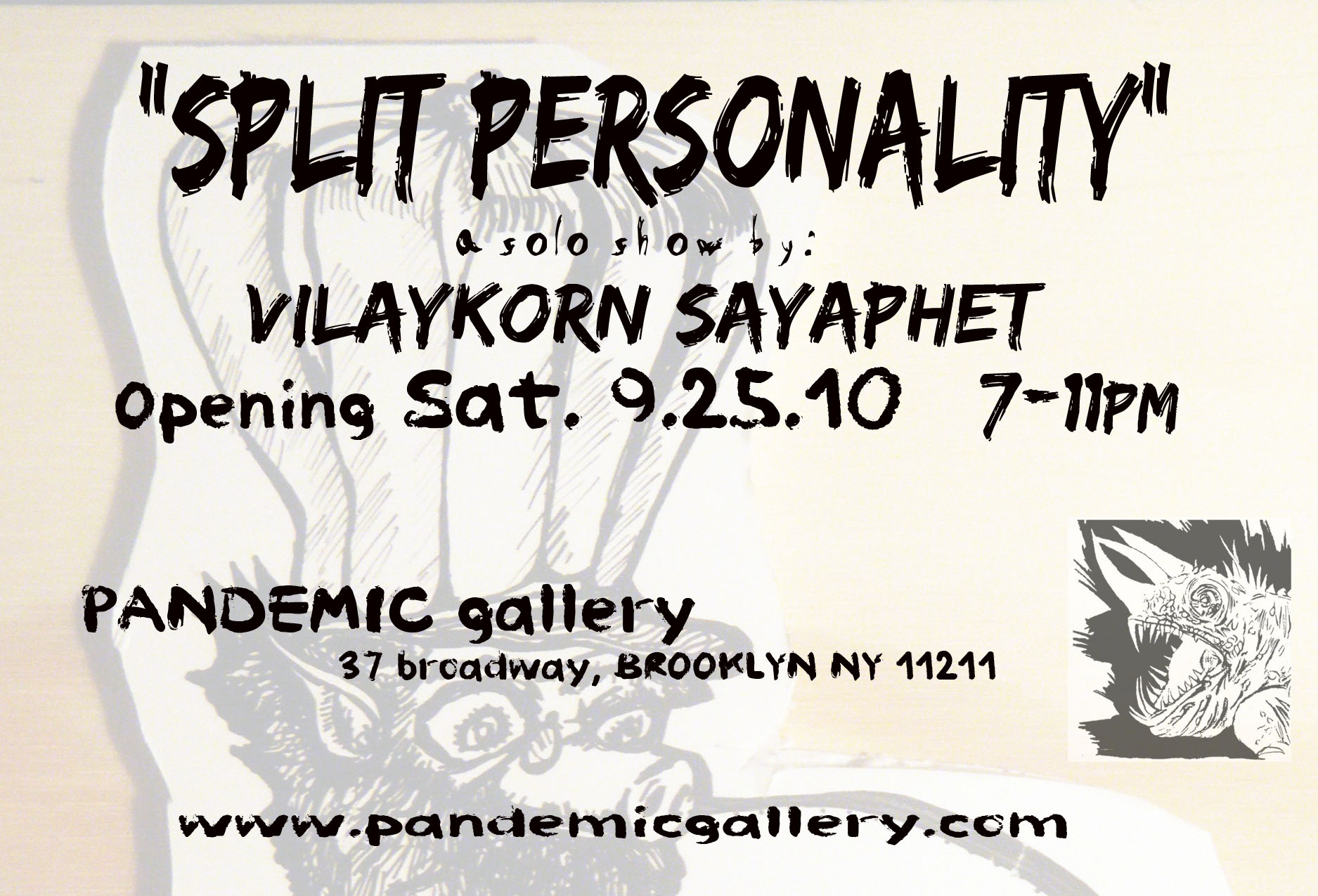 brooklyn-street-art-Vilaykorn- Sayaphet-pandemic-gallery