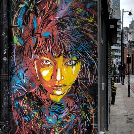 brooklyn-street-art-c215-Galerie-Itenerrance