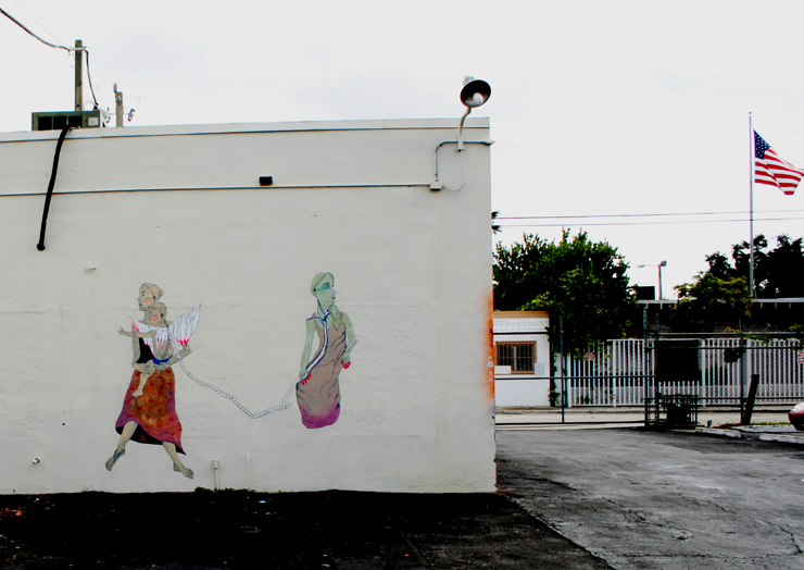 brooklyn-street-art-cake-miami-primary-flight-2010-3-web