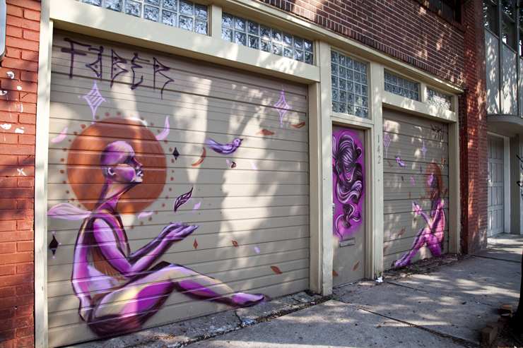 brooklyn-street-art-faber-living-walls-atlanta-2010-1-web