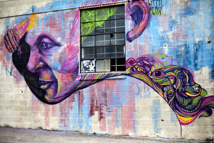 brooklyn-street-art-faber-living-walls-atlanta-2010-3-web