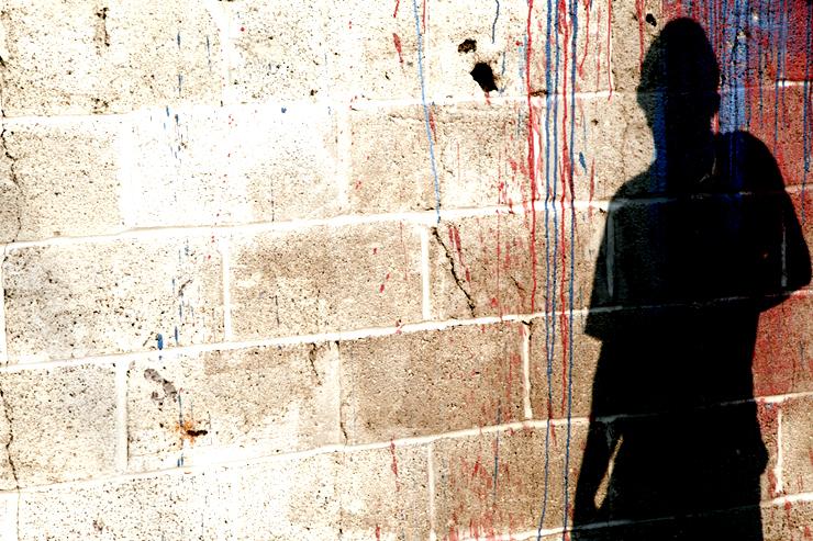 brooklyn-street-art-faber-living-walls-atlanta-2010-7-web