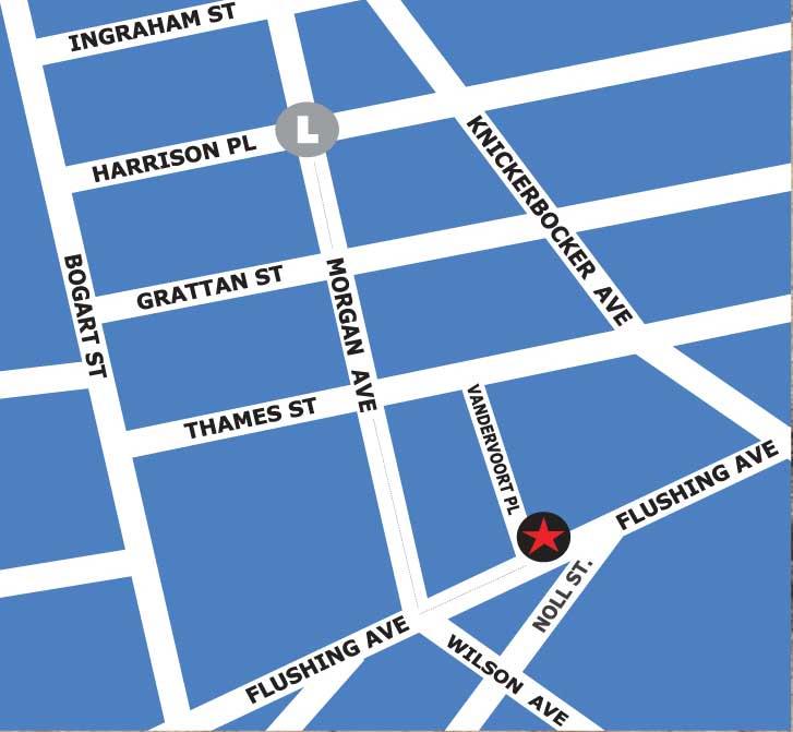 brooklyn-street-art-factory-fresh-gallery-jeremiah-Maddock-daniel-trocchio-amanda-wong-1