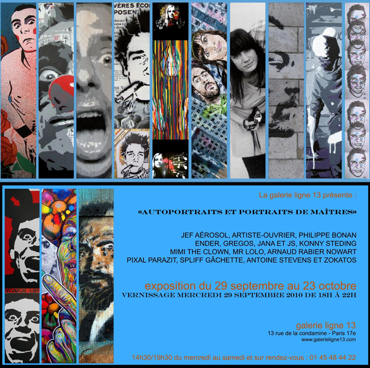 brooklyn-street-art-galerie-ligne-13