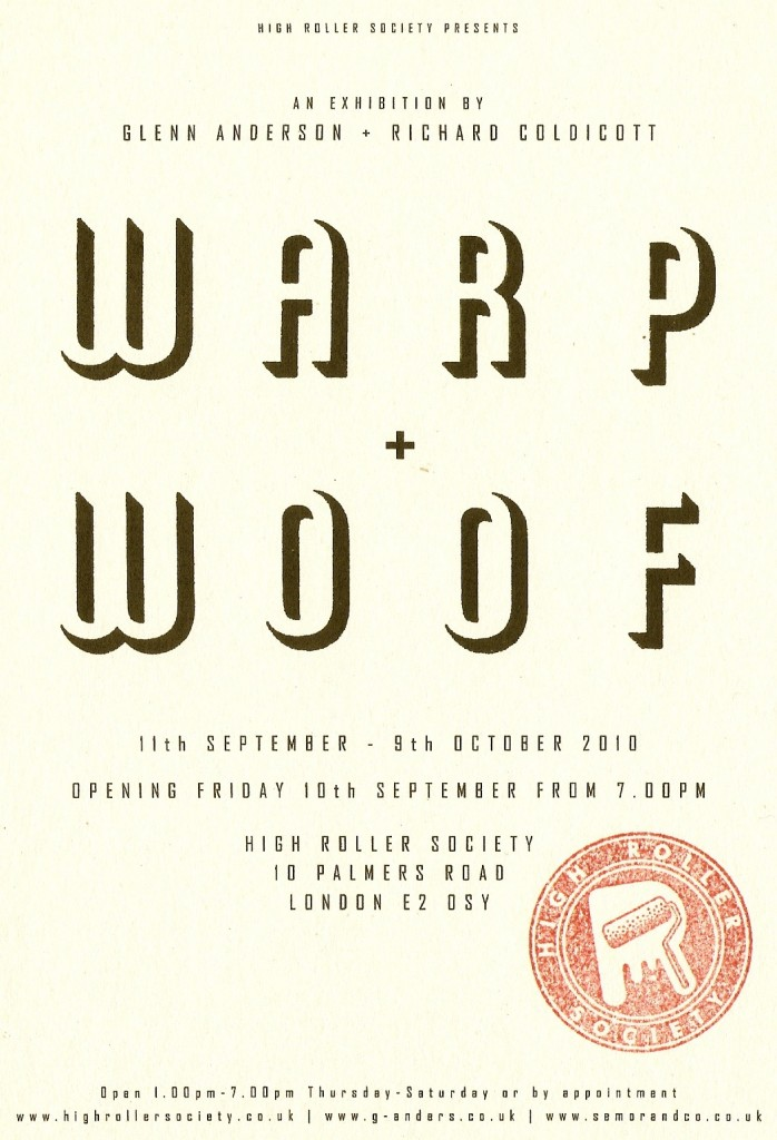 brooklyn-street-art-glenn-anderson-richard-coldicott-high-roller-society-Warp-woof