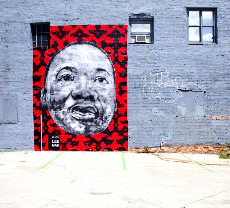 brooklyn-street-art-hugh-Leeman-living-walls-atlanta-2010-9-web