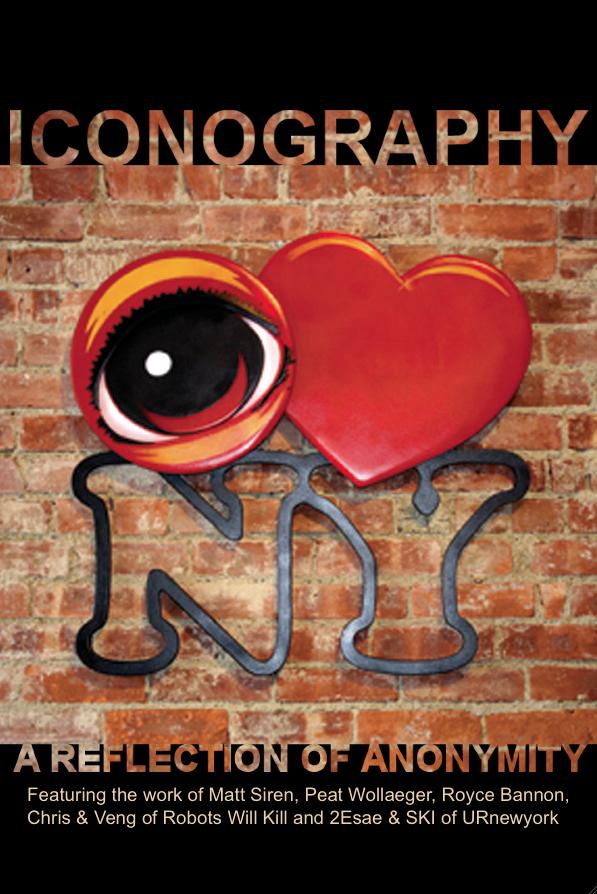 brooklyn-street-art-matt-siren-peat-wollaeger,royce-bannon-vengRWK-ChrisRWK-urnewyork-2esae-ski-mighty-tanaka