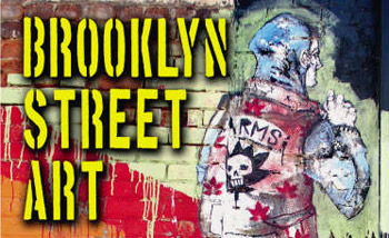 bsa.brooklyn-street-art-do-tank-brooklyn-bring-to-light-web-bsa