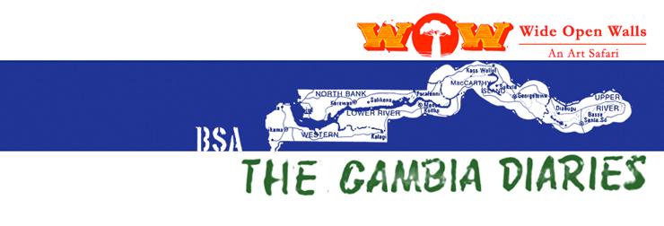 Brooklyn-Street-Art-Gambia-Diaries-Wow-Oct22010