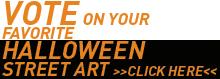 Brooklyn-Street-Art-Halloween-Vote-2010