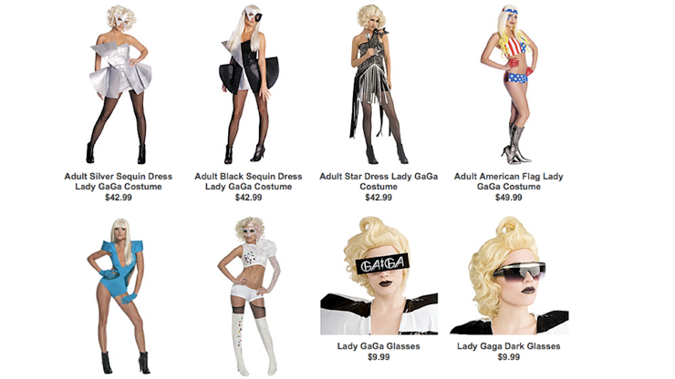 Brooklyn-Street-Art-Lady-Gaga