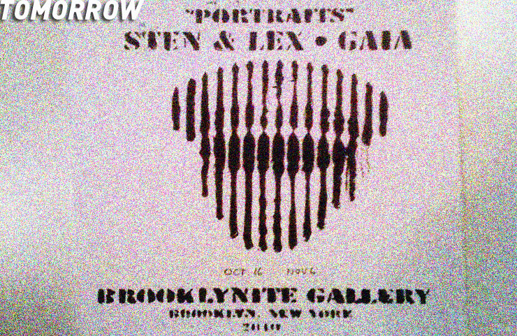 Brooklyn-Street-Art-Portraits-Sten-Lex-Gaia-Oct-2010