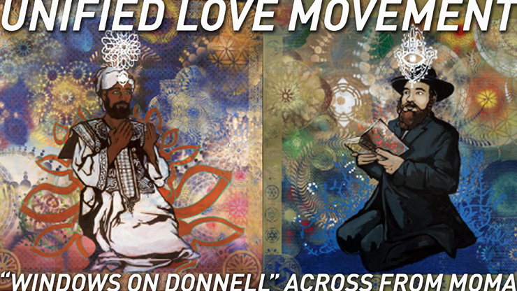 Brooklyn-Street-Art-WEB-unified-love-movement