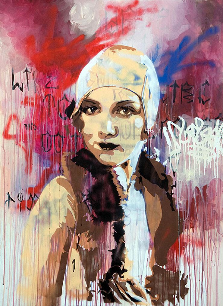brooklyn-street-art-Andrea-Michaelsson-Btoy-stencil-history-x-10-10-web