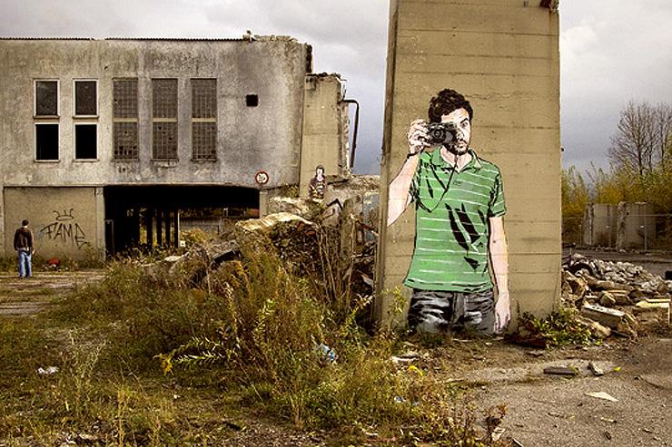 brooklyn-street-art-Jana-Js-stencil-history-x-10-10-web