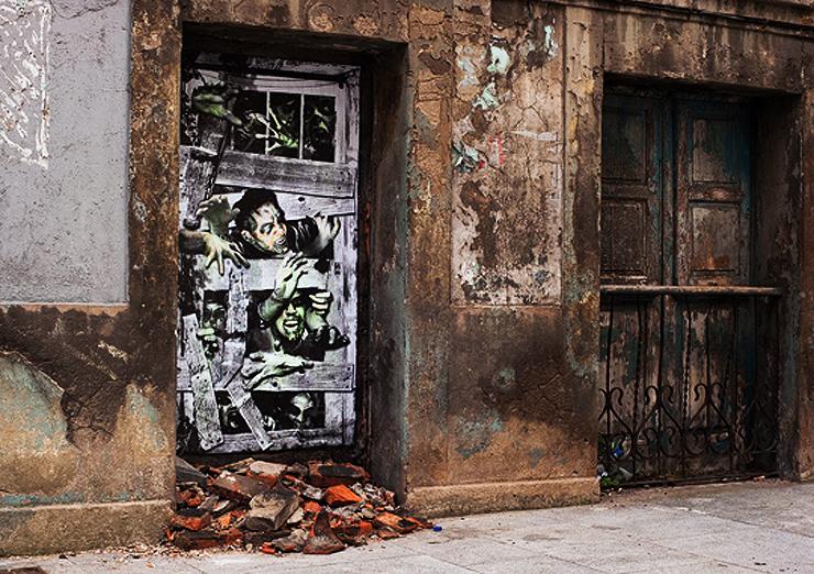 brooklyn-street-art-Sr-X-stencil-history-x-10-10-web