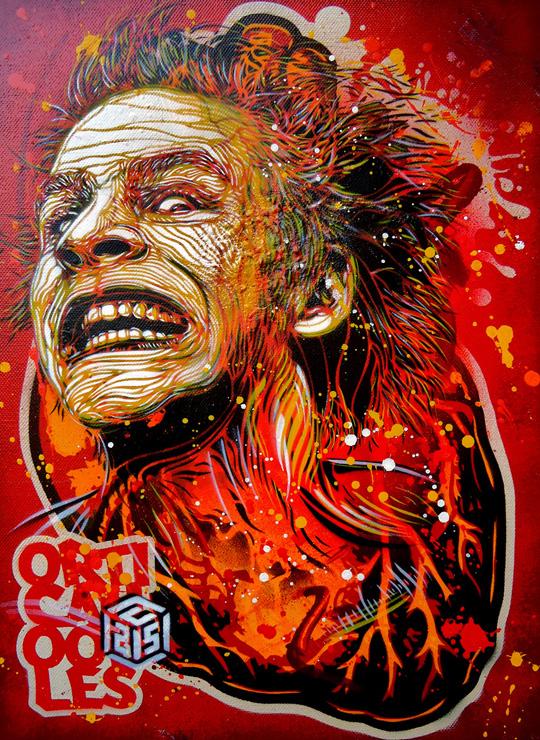 brooklyn-street-art-c215-orticanoodles-stencil-history-x-10-10-web