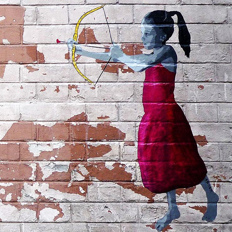 brooklyn-street-art-ender-stencil-history-x-10-10-web
