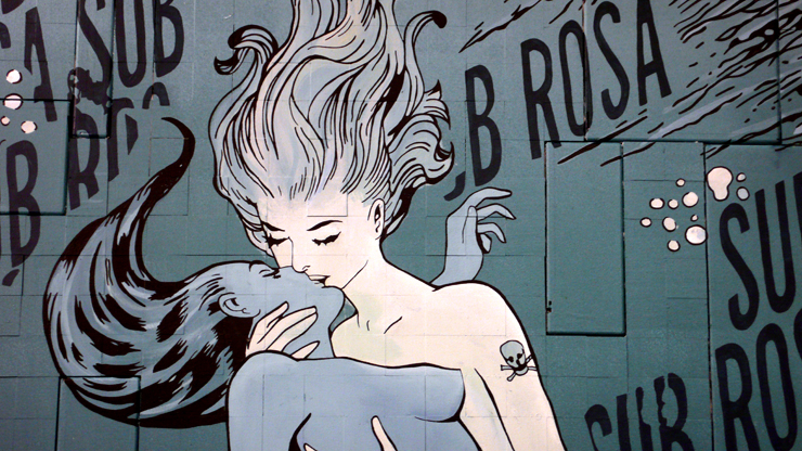 brooklyn-street-art-faile-bedtime-stories-jaime-rojo-10-10-web-1