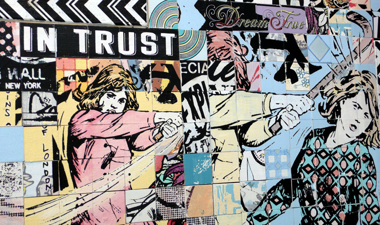 brooklyn-street-art-faile-bedtime-stories-jaime-rojo-10-10-web-10
