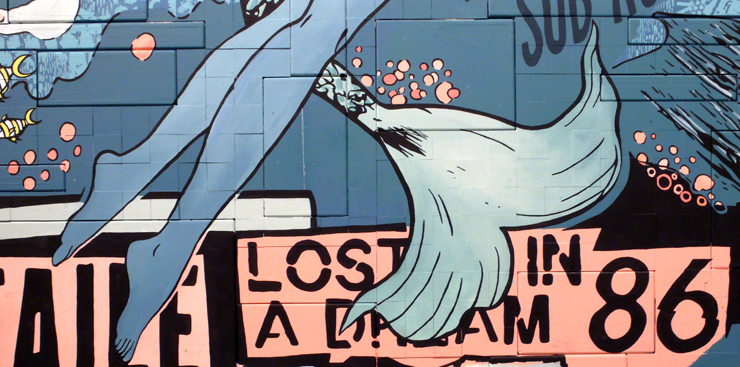 brooklyn-street-art-faile-bedtime-stories-jaime-rojo-10-10-web-12