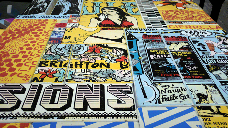 brooklyn-street-art-faile-bedtime-stories-jaime-rojo-10-10-web-5
