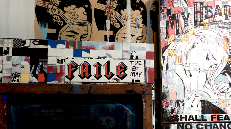 brooklyn-street-art-faile-bedtime-stories-jaime-rojo-10-10-web-7