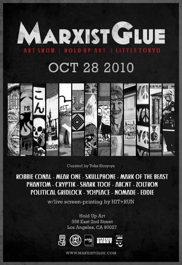 brooklyn-street-art-hold-up-art-marxist-Glue-2