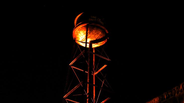 brooklyn-street-art-ryan-uzilievsky-elemant-harmonics-bring-to-life-nuit-blanche-NYC-2010-jaime-rojo-web-9