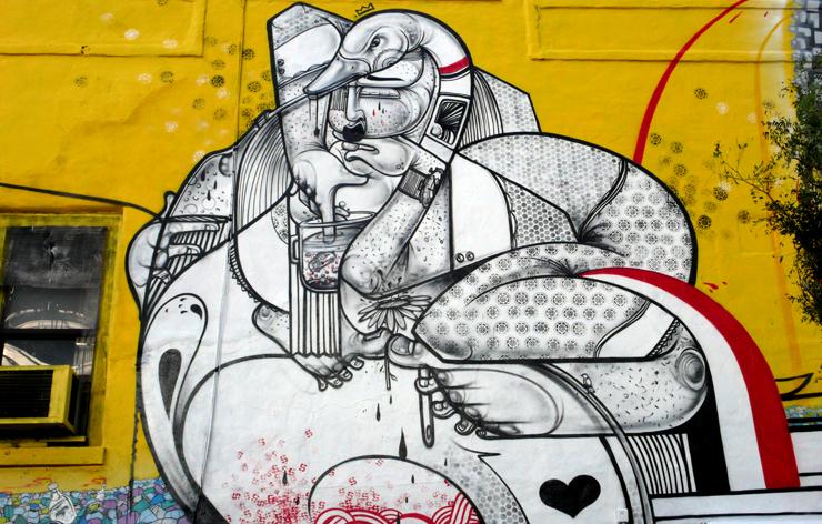 brooklyn-street-art-tats-cru-how-nosm-r-robots-jaime-rojo-10-10-web-10-web