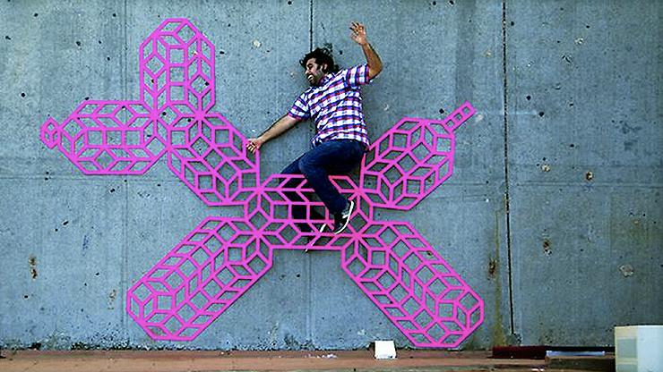 Brooklyn-Street-Art-copyright-bose-pacia-gallery-aakash-nihilani