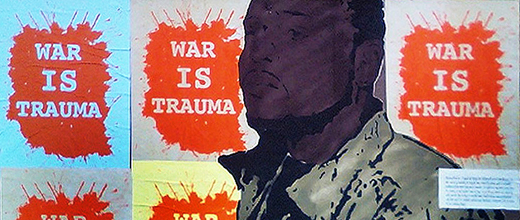 JS-IVAW-stencil-WAR-is-trauma-just-seeds-2
